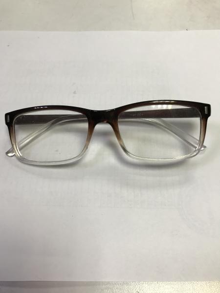 Отдадим Тому кто оставил очки в магазине «Lada деталь» ул.Ленина 89