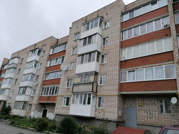 Продается 3-х комнатная квартира у/п с ремонтом и мебелью на 2 этаже, 58,2кв.м., по ул. 3-я Садовая