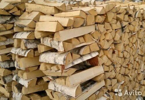 Продам дрова колотые смесь. Дрова чураками. Уголь сортовой в мешках по 50кг. Газик газель