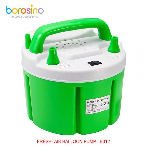 Продам компрессор для надувания воздушных шаров