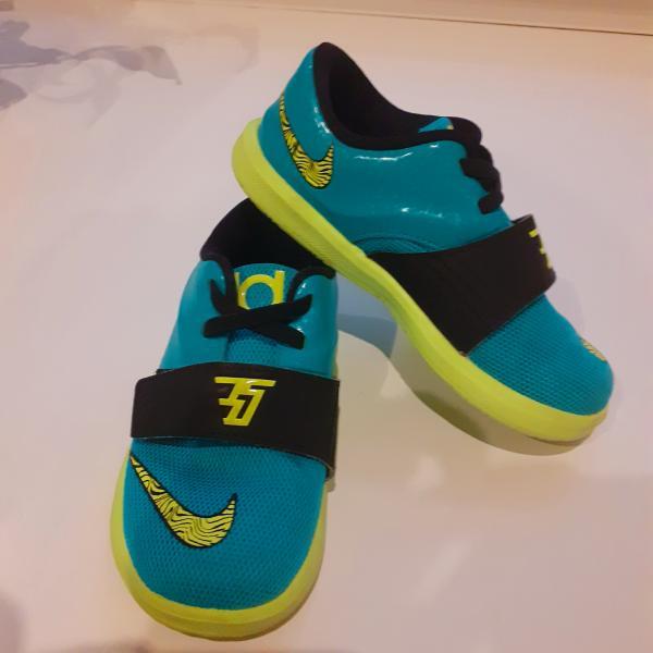 Продам кроссовки-кеды, новые. Отлично подойдут как для мальчика, так и для девочки. Длина по подошве