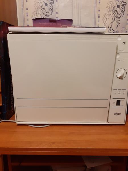 Продам посудомоечную машинку в о/с пользовались несколько раз. За ненадобностью