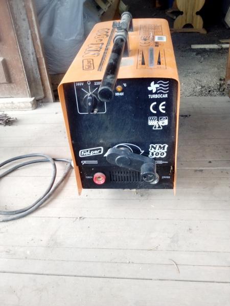 Продам сварочный трансформатор профессиональный мощность 5500вт.,  Диаметр электродов 1,6-6мм. То