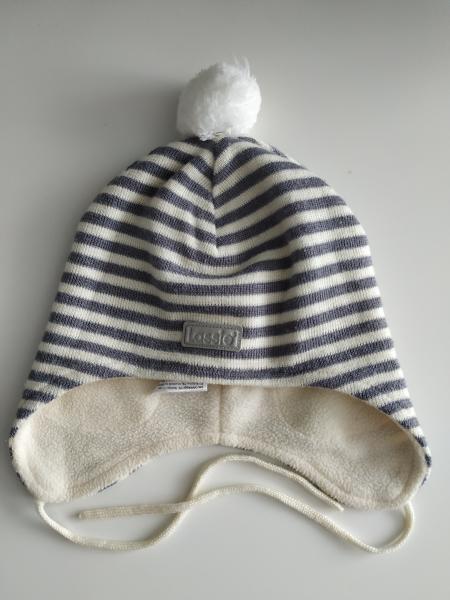 Продам весна. 68-74р-р шапочка в подарок