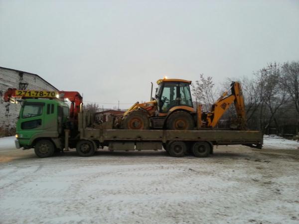 спецтехника: Расчистка и вывоз снега Грейдер ДЗ-143, Экскаватор - JСВ4 (узкий и широкий ковш, гидр
