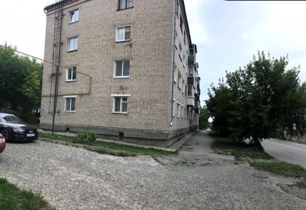 СРОЧНО ЦЕНА СНИЖЕНА!  Продается 3-комнатная квартира в центре города по ул. Советская 58, 3/4 этаж,